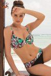 Henny Butterfly bikini