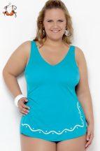 Bahama fürdőruha, 830106 szín