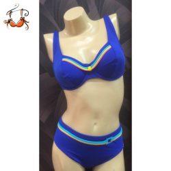 Bahama bikini, 440135