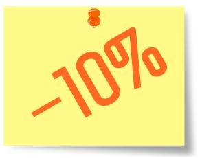 Melltartó, fürdőruha 10% kedvezménnyel
