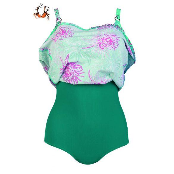 Miranda Soft egyrészes fürdőruha
