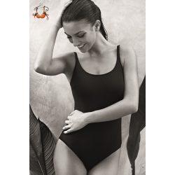 Perfect Black egyrészes fürdőruha, Anita 2018