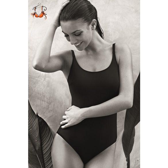 Perfect Black egyrészes fürdőruha, Anita 2022