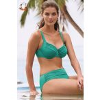 Claudine Floral bikini