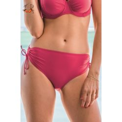 Masnis bikini alsó, pink