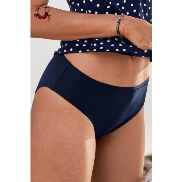 Comfort Blue Dots bikini alsó, Anita 2021