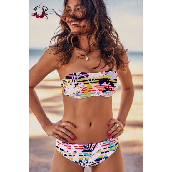 Casual Plus Miami bikini alsó, Anita 2021