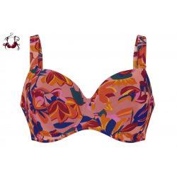 Luna Beach bikini felső, Anita 2022