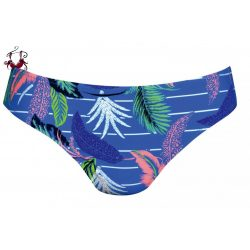 Casual Laguna bikini alsó, 2020 Anita