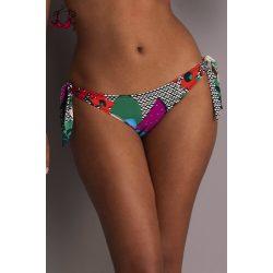 Myra Alicante bikini alsó,  Anita 2022