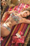 Federica Miami Beach bikini
