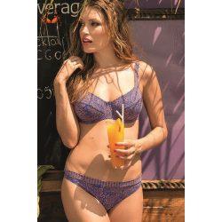 Sibel Blue Bay bikini