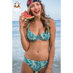 Henny Grace bikini