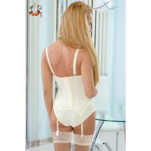 Aida corset