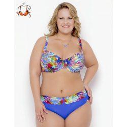 Bahama bikini, 442801 szín, 44H