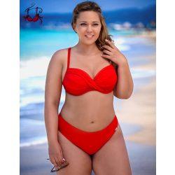Bahama bikini, 230107 szín