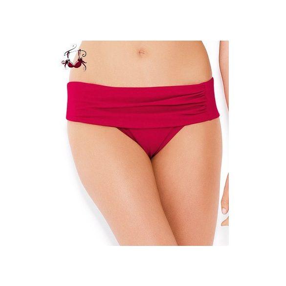 Veronica Balconett bikini felső 184b85c55b