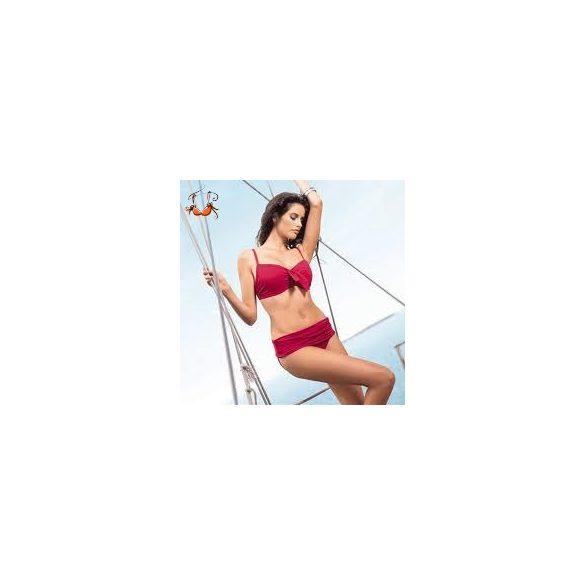 Veronica bikini+ 40-es alsó