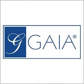 Gaia és Gaia Maxima melltartó