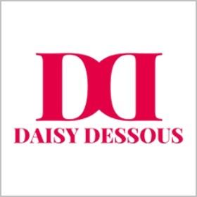 Daisy Dessous melltartó