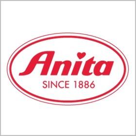 Anita melltartó - összes