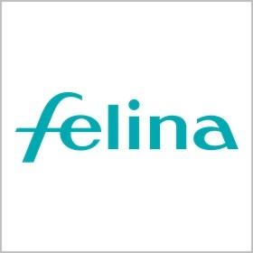 Felina klasszikus melltartó