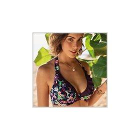 Anita bikini 2019